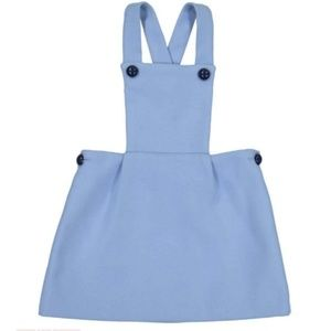 Other - New CPC childwear twill dress size 18/24mos